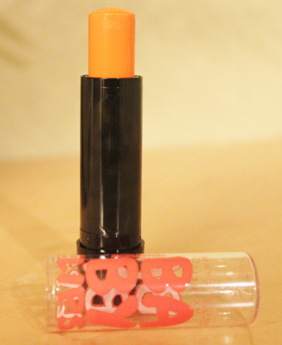 Maybelline-BabyLips-in-OH!-