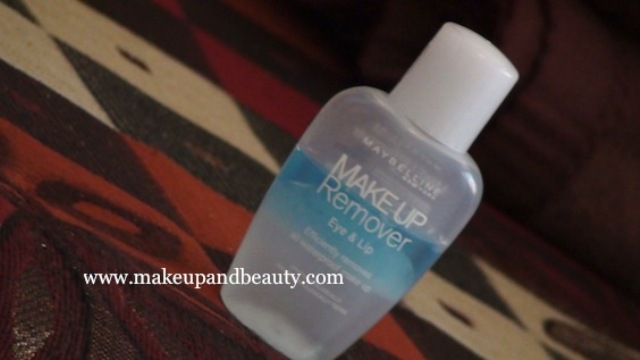 Maybelline-Makeup-remover-eye-Lip2