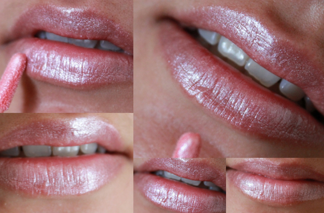 NYC-perfect-pink-lipgloss1