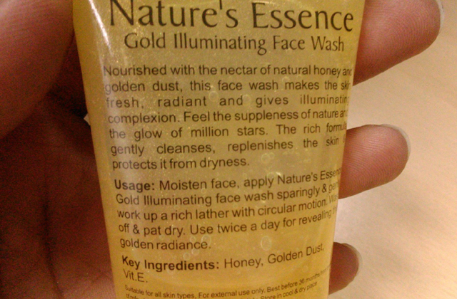 Nature'sEssence-Gold-Illumi
