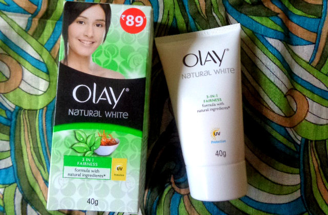 Olay-Natural-White-3-in-1-F