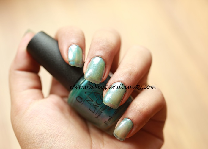 OPI austin-tatious nail paint photos, swatches