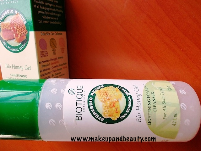 biotique-facewash