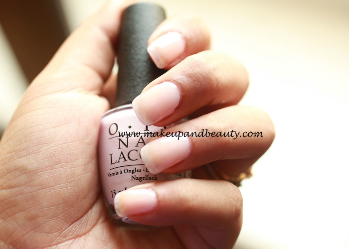 OPI care-to-dense?-