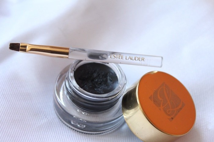 estee-lauder-double-wear-stay-in-place-eyeliner-pot