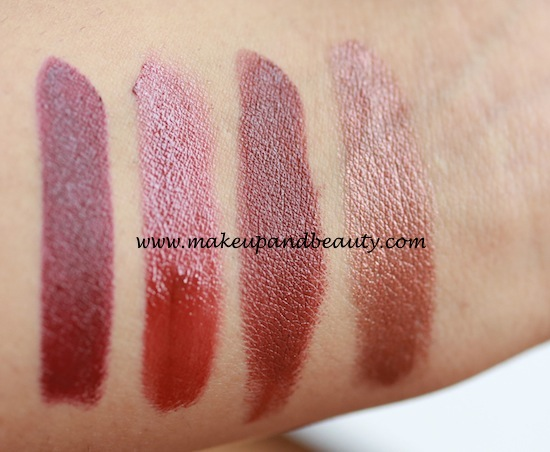 mac-best-brown-lipsticks