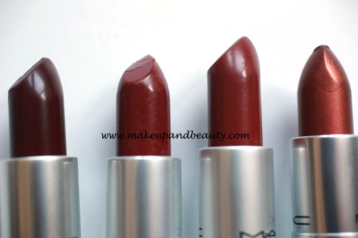 mac-burgundy-lipsticks-review