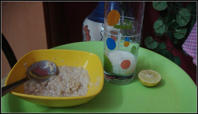 oats-and-milk-for-skin-care