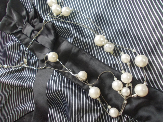 pearl necklace (2)