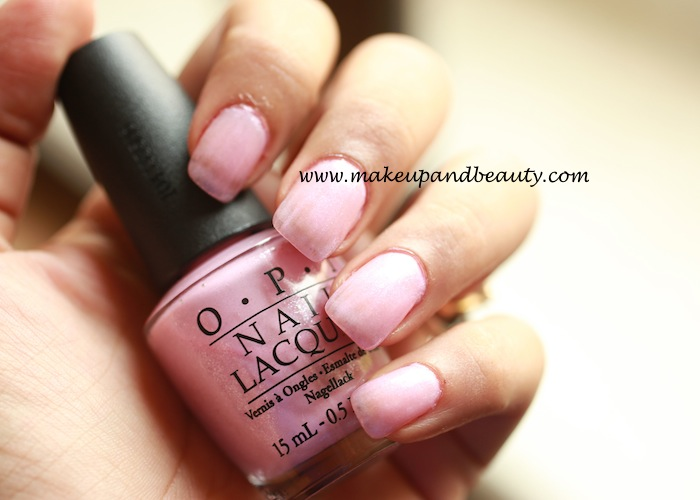 OPI pedal faster suzi photos, swatches