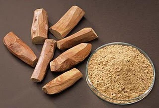 sandalwood-miltani-mitti1