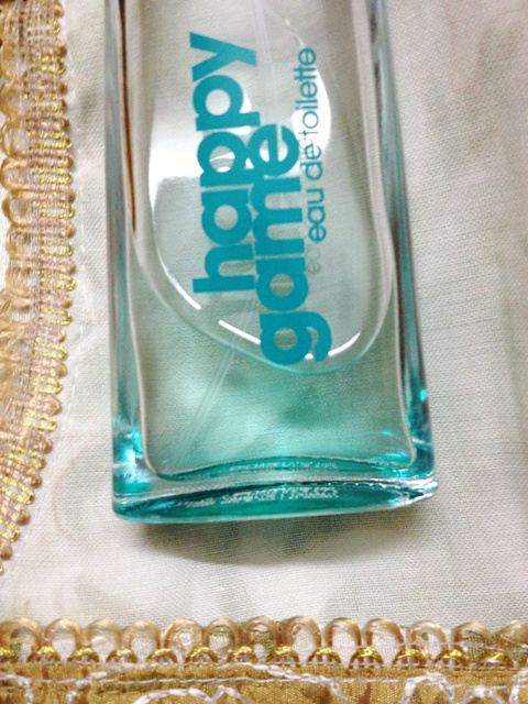 Adidas Happy Game EDT (3)