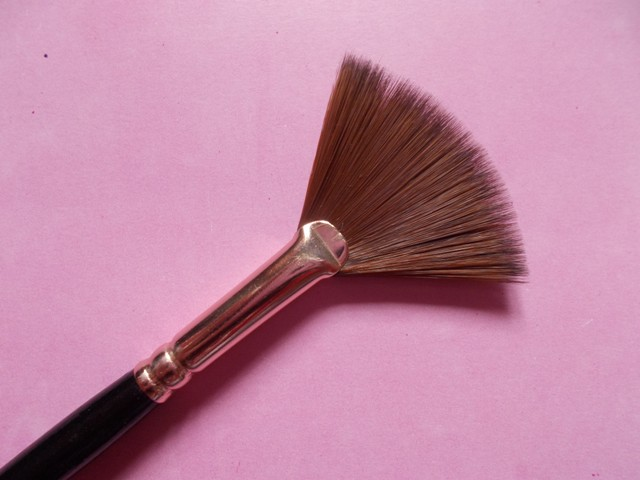 Audrey's Fan Brush (2)