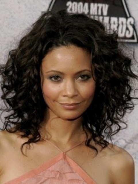 Curly-Hairstyles-for-Medium-hair-2011-252x336