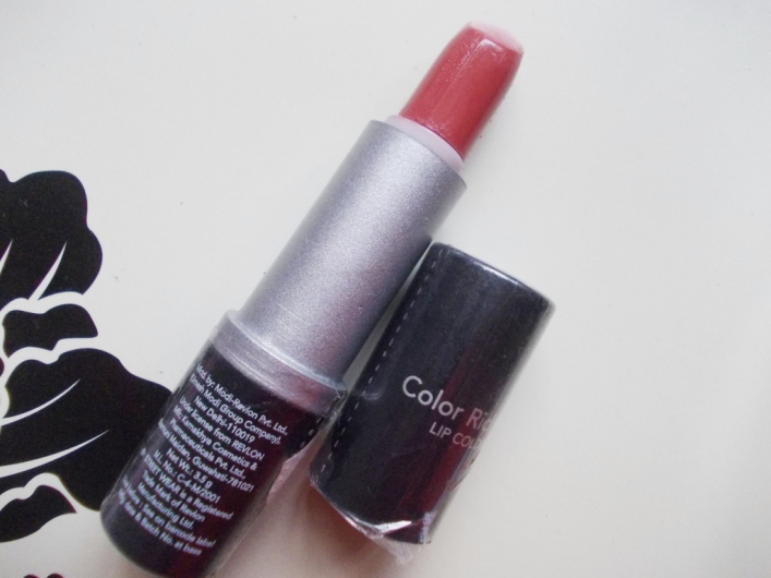 Best Streetwear Lipsticks Available in India
