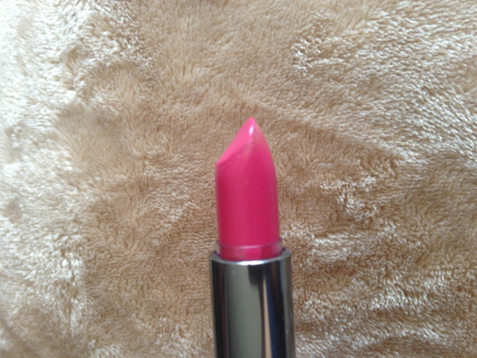 Make Up For Ever Rouge Artist Intense Lipstick 3
