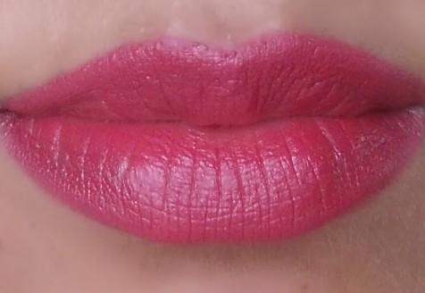 Pink-Lips7