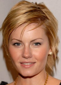 Short-Hairstyles-for-Fat-Faces-and-Double-Chins 7