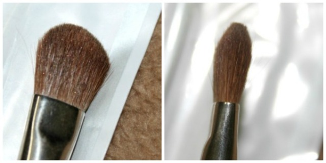 kryolan 1707 brush (1)