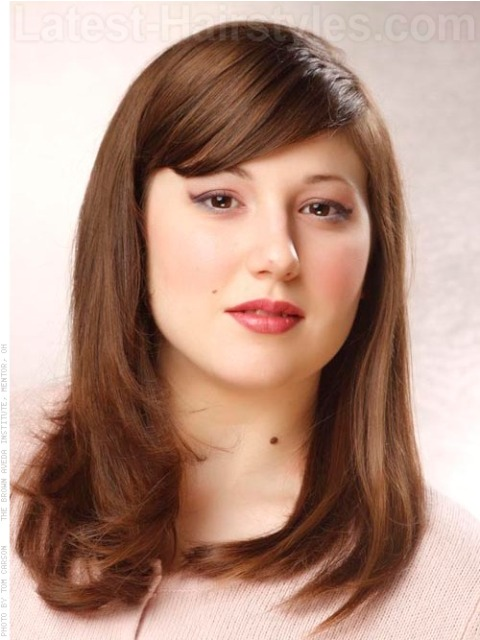 best haircuts for square face indian makeup blog