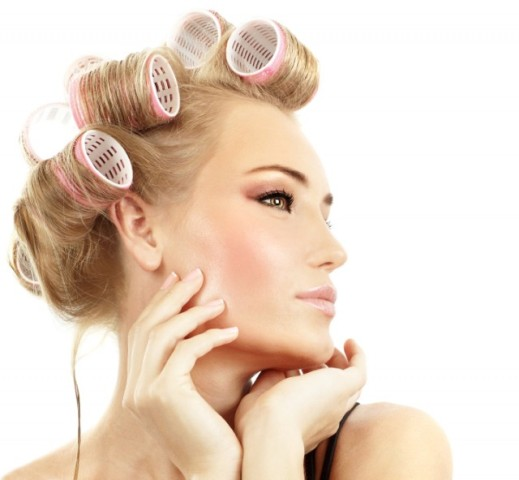 tips for using hair rollers (1)