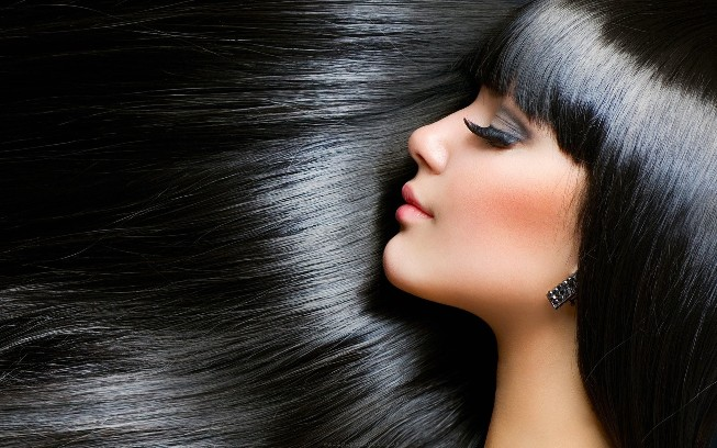 7+Best+Hair+Oils+For+Faster+Hair+Growth