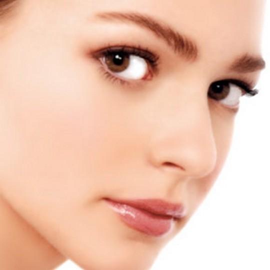 Ayurvedic+Face+Packs+For+Beautiful+Skin