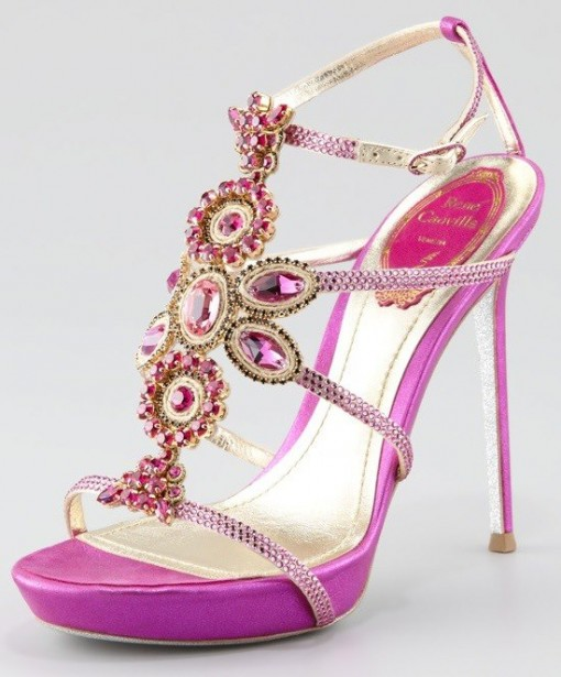 Luxury  Shoes Gold Shoes Louboutin Shoes Indian Wedding Shoes Shoes Wedding
