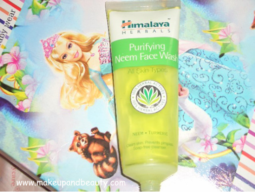 Himalaya-Purifying-Neem-face-Wash.PNG