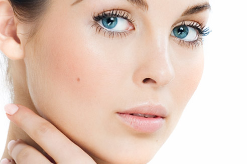 best products for pcos acne