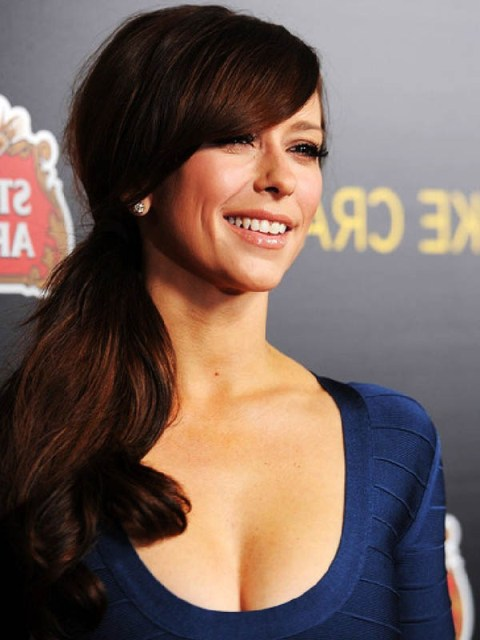 how to do jennifer love hewitt hairstyles