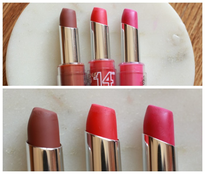 Maybelline 14 Hour Lipstick Price Maybelline-14-hour-lipstick