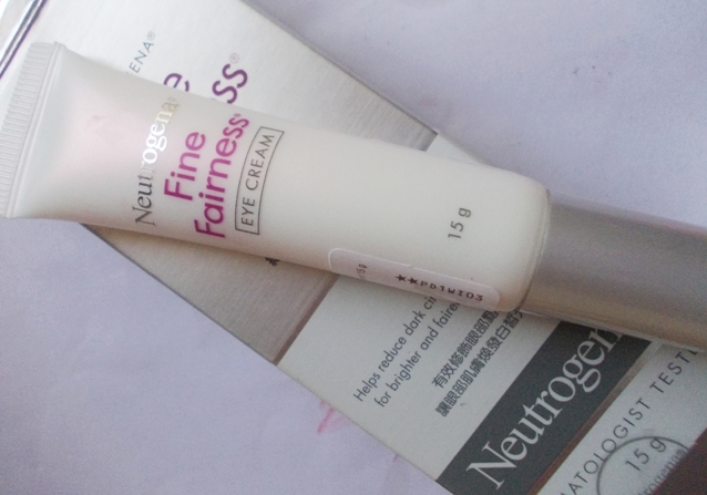 Nuetrogena-Fine-Fairness-Eye-Cream-4
