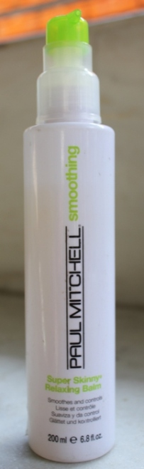 Paul+Mitchell+Smoothing+Super+Skinny+Relaxing+Balm+Review