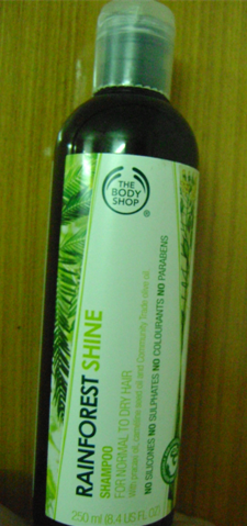 TBS-Rainforest-Shine-Shampoo