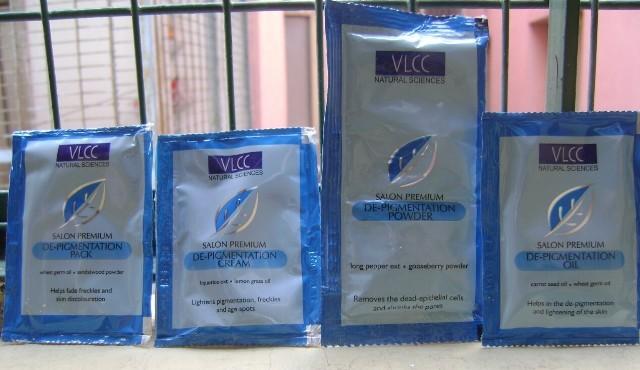 VLCC-De-Pigmentation-Facial-Kit
