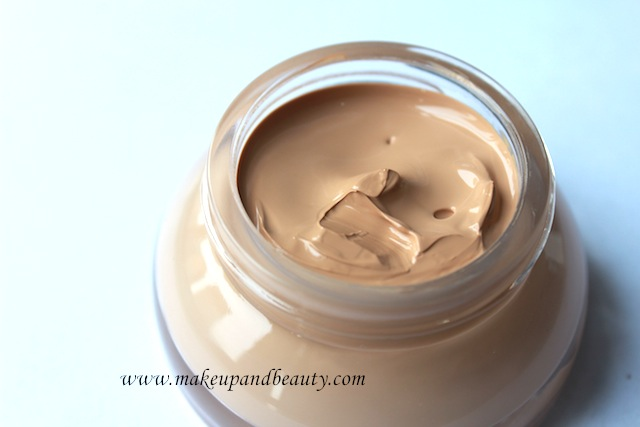 Differences Between Tinted Moisturizer And Bb Cream
