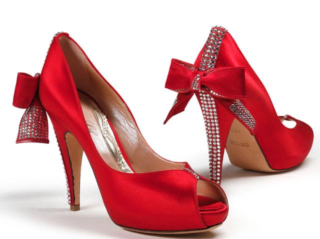 red-wedding-shoes (1