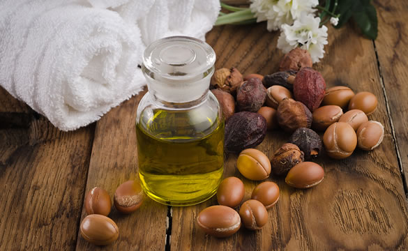 Beauty+Benefits+of+Argan+Oil
