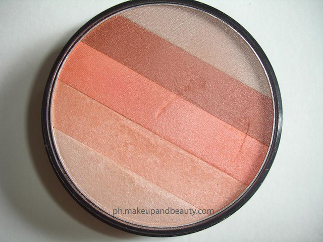beauty uk blush