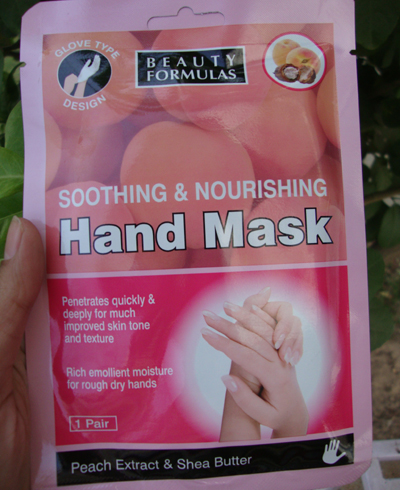 Beauty-FormulasHand-Mask