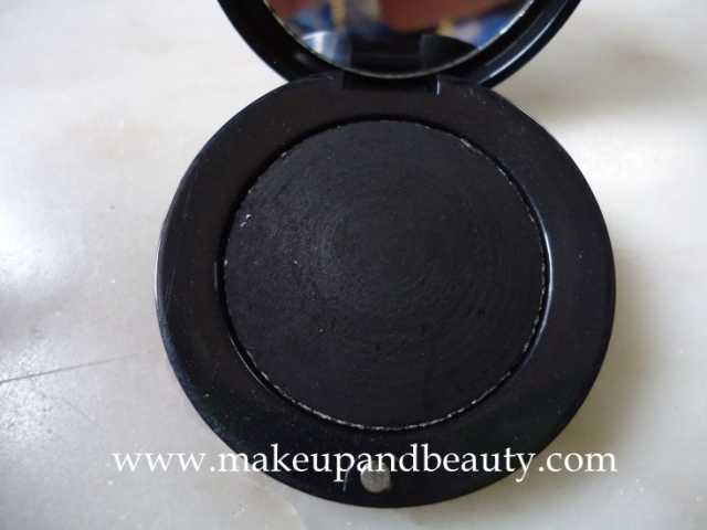 Bourjois-Intense-Extrait-black-Eyeshadow
