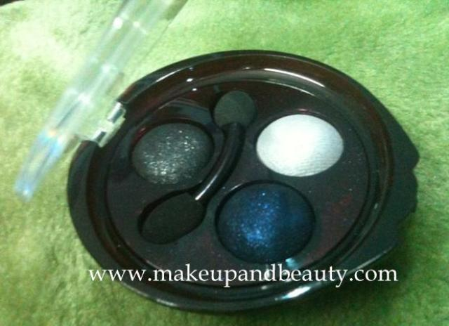 Black-Eyeshadow-4