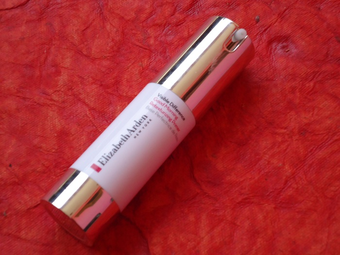 Elizabeth+Arden+Visible+Difference+Good+Morning+Retexturizing+Primer+Review (1)