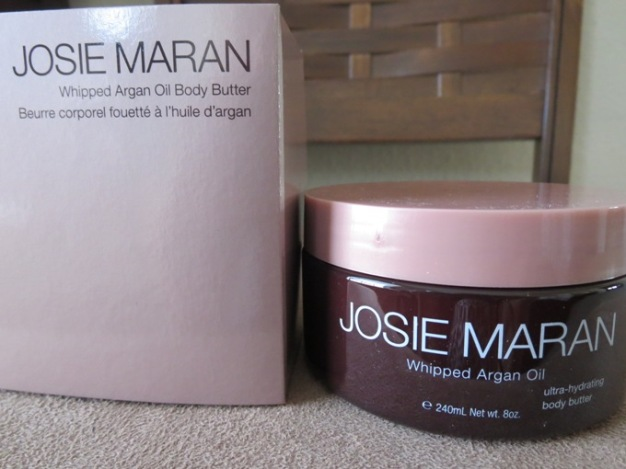 Josie_Maran_Whipped_Argan_Oil_Body_Butter_Review