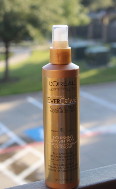 LOreal-Paris-Evercreme-Sulfate-Free-Moisture-System-Leave-in-Spray-1