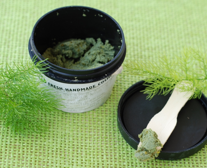 Lush_Herbalism_Face_Cleanser