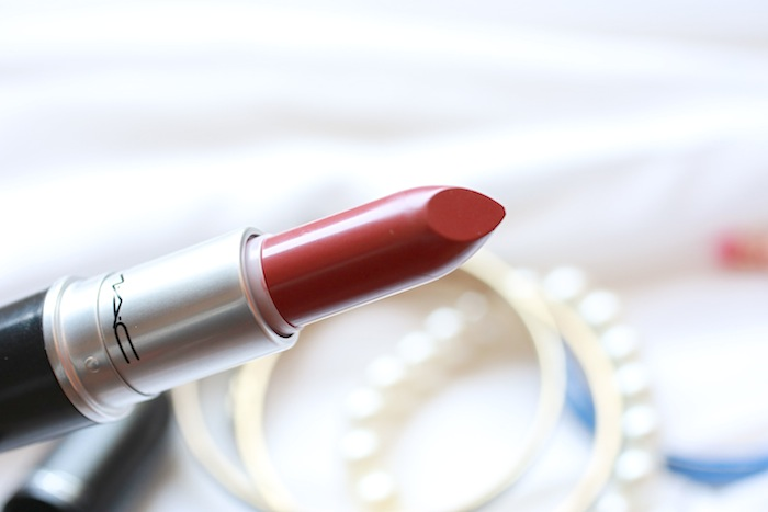 MAC-brick-o-la-lipstick-review