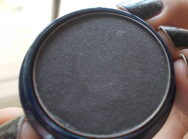 Maxfactor-Earth-Spirits-Eyeshadow-7