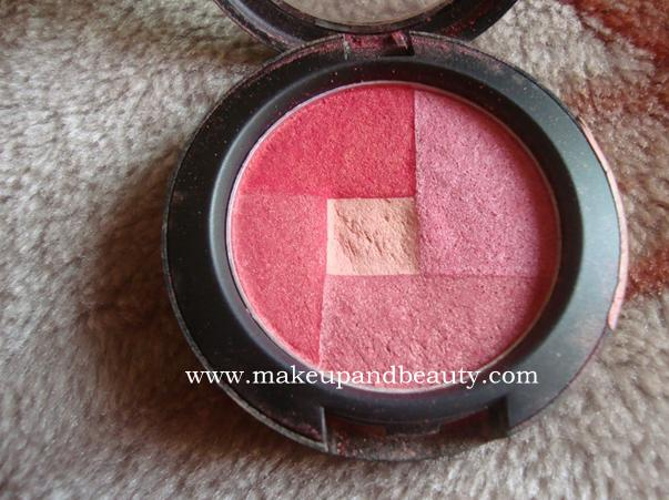 NYX-Mosaic-Powder-Blush